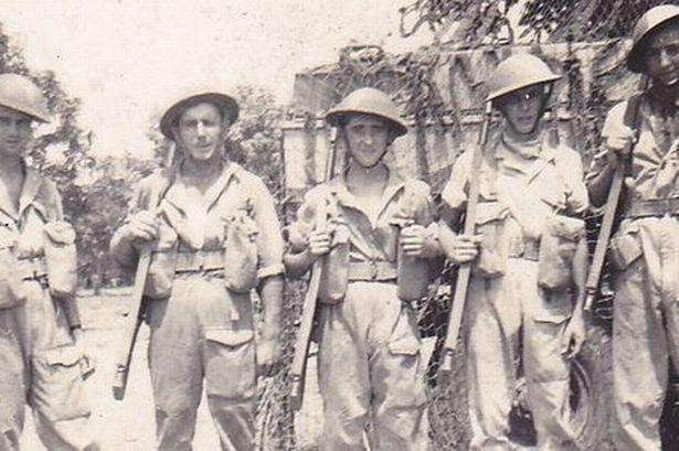 irish-soldiers-image-1-104023081