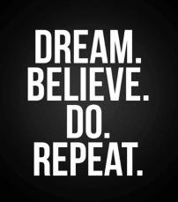 dream-believe-do-repeat-20130905618