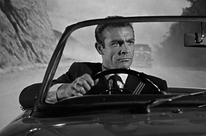 Bond_Driving_(Dr__No)